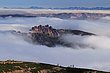 Pinnacles Mist Scene 1.jpg