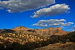 Sycamore Canyon View 1.jpg
