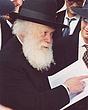RAV SHMUEL BERENBAUM sn3362.jpg