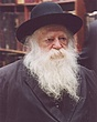 Rav Chaim Kinevsky sn205.jpg