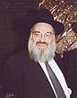 Rav Elya Boruch Finkel sn2801.jpg