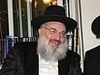 Rav Elya Bourch Finkel 61.jpg