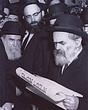 Rav Elya Sevi Rav Moshe Finstein Rav Yaakov Kanminetzki MDY0701.jpg