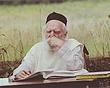 Rav Moshe Feinstein - mdy12.jpg