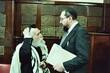 Rav Moshe and Rav Dovid Fienstien.jpg