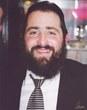 Rav Yisroel Appelbaum (1).jpg