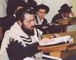 Rav Yisroel Appelbaum (2).jpg