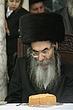 MG Alaxander Rebbe (4)1.jpg