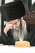 MG Alaxander Rebbe (5)1.jpg