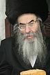 MG Alaxander Rebbe (6)1.jpg