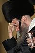 MG Alaxander Rebbe (7)1.jpg