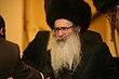 MG Amshinov Rebbe (1)1.jpg