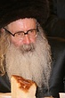 MG Amshinov Rebbe (2)1.jpg