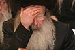 MG Amshinov Rebbe (3)1.jpg