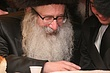 MG Amshinov Rebbe (4)1.jpg