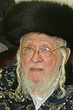 MG Boston Bet Shemesh rebbe (1).jpg