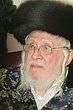 MG Boston Bet Shemesh rebbe (2).jpg