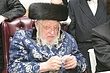 MG Boston Bet Shemesh rebbe (3).jpg