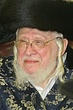 MG Boston Bet Shemesh rebbe (4).jpg