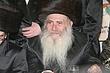 MG Chaba Rebbe (1).jpg