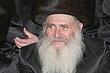 MG Chaba Rebbe (2).jpg
