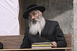 MG Dushinsky Rebbe (1).jpg