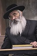 MG Dushinsky Rebbe (2).jpg