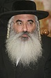 MG Dushinsky Rebbe (3).jpg