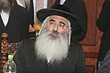 MG Dushinsky Rebbe (4).jpg