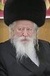 MG Gerer Rebbe (4).jpg