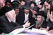 MG Rabbi Elyashiv (69).jpg