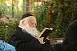 MG Rabbi Kanievsky (4).jpg