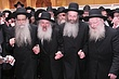 MG Rabbi Olshin (14).jpg