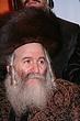 MG bobover Rebbe (1).jpg