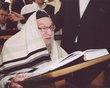 SN Rav Zeidel Epstein (1).jpg