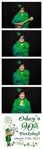 photobooth_Odeys90th_3-17_18-19-14.jpg