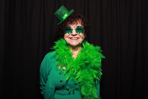 photobooth_Odeys90th_3-17_18-19-14_2.jpg