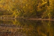 Autumn on the Wildcat Indiana 73991-1.jpg