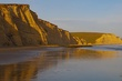 Cliffs Point Reyes 75128-2_Chang.jpg