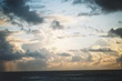 Clouds and Ocean at Sunrise Kahuku Oahu Hawaii (SH-0001).jpg