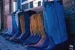 Cowboy boots Santa Fe New Mexico.jpg