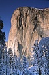 El Capitan Winter Yosemite National Park.jpg