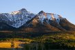Early Fall West End of Sneffels Range Colorado 73952.jpg