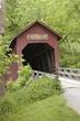 Bean Blossom Covered Bridge Brown County Indiana (BBB-0013).jpg