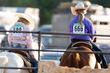4H Rodeo 2020-21(1).jpg