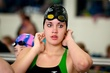 Pierre Swim Team-416-Edit-21.jpg