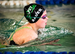 State Swim Meet 18-391-Edit-c1cfe.jpg