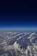 Above the Clouds - Au Dessus des Nuages.jpg