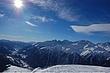 Austrian Sun -- Soleil Autrichien.jpg