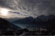Austrian Valley -- Vallee Autrichienne.jpg